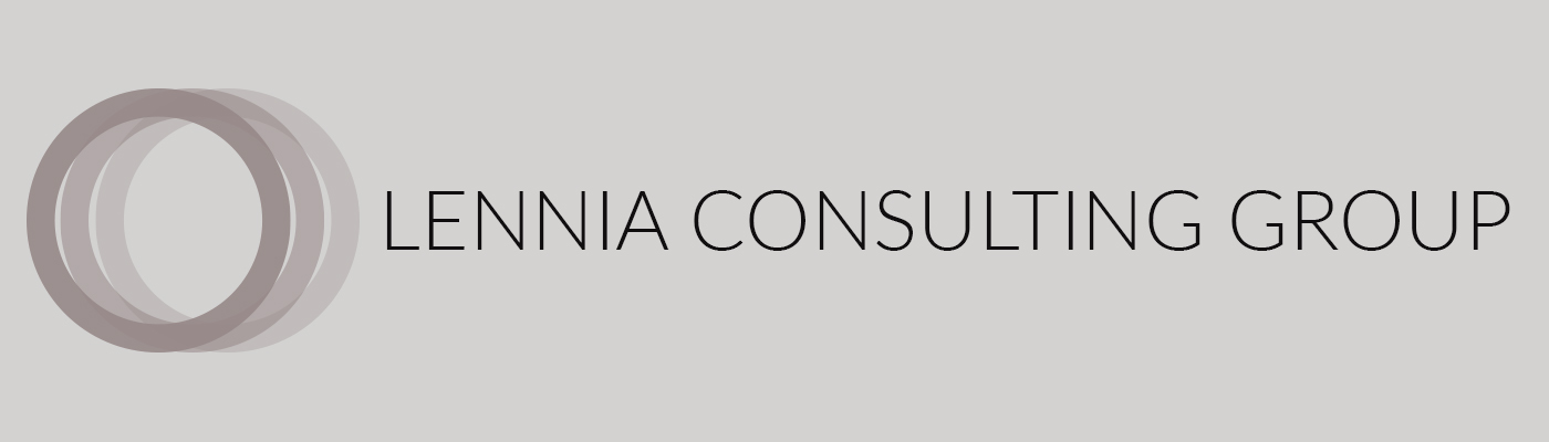 Lennia Consulting Group